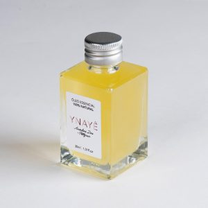 Amêndoas Doce + Petitgrain – 30 ml