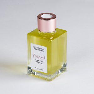 Semente de Uva + Bergamota 30 ml