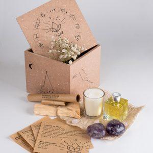 Kit Astrológico